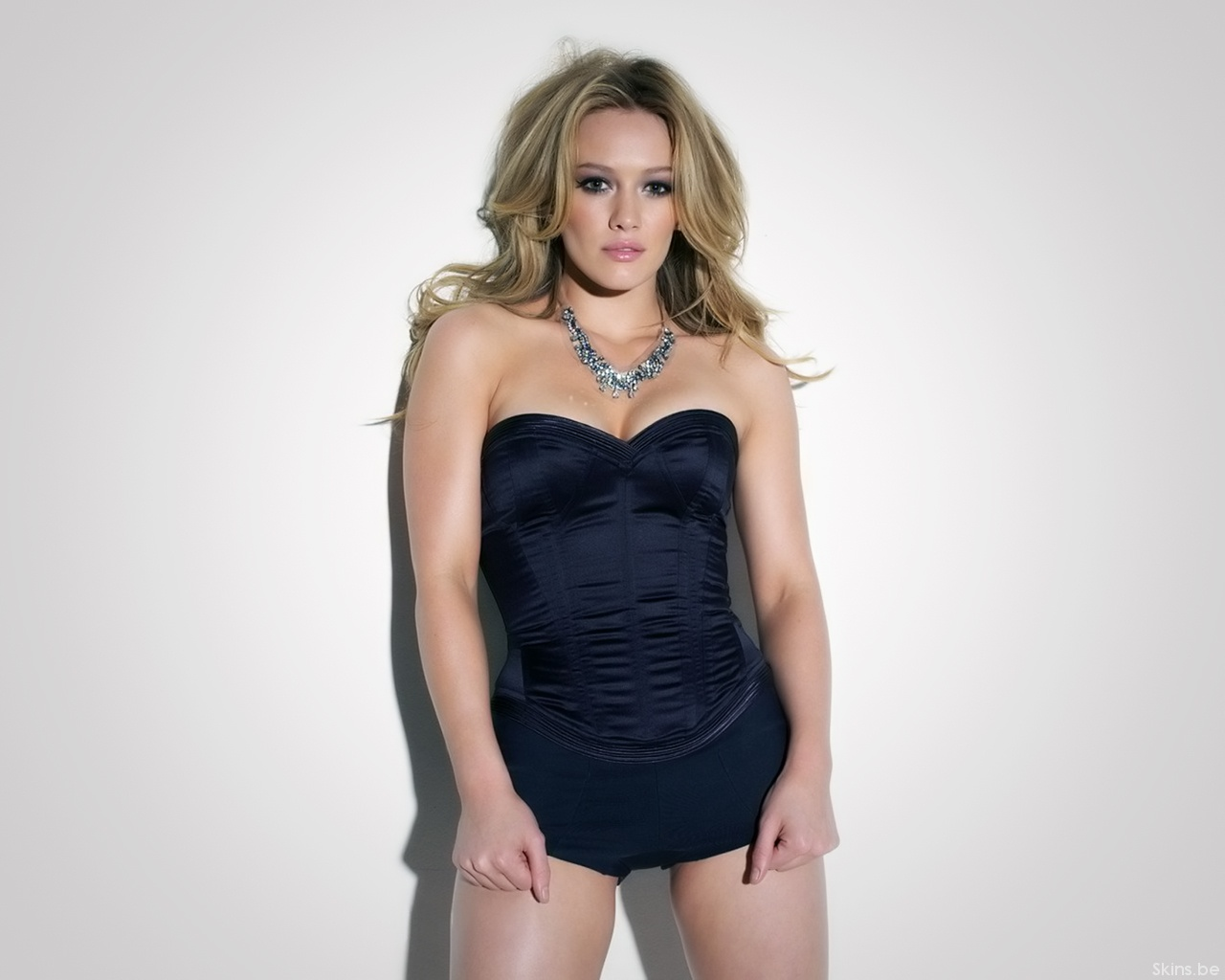 hilary duff unique hollywood photo | My Blog