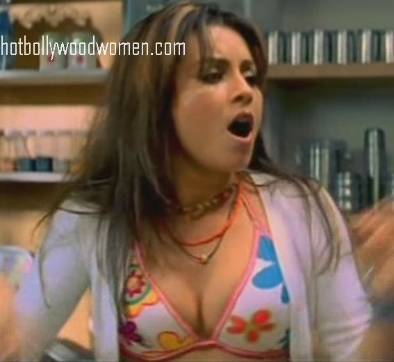 Adult nude photos of sosha alexander-2802