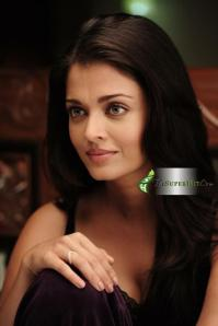 Aishwarya rai, bollywood actress, Miss world