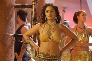http://2.bp.blogspot.com/_DbZXuFwV48g/TFrmsr6_JQI/AAAAAAAAGcI/jWmcKm719Ys/s1600/Nikisha+Patel+Sexy+Photo+Nikisha+Patel+Actress+Spicy+Hot+Sexy+photos+%281%29.jpg
