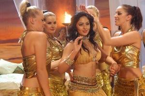 http://3.bp.blogspot.com/_DbZXuFwV48g/TFrmsSqhDvI/AAAAAAAAGcA/glJMS8nc7fo/s1600/Nikisha+Patel+Sexy+Photo+Nikisha+Patel+Actress+Spicy+Hot+Sexy+photos+%283%29.jpg