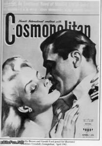 cosmopolitan (1942)