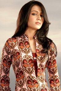 pakistani fashion models pics