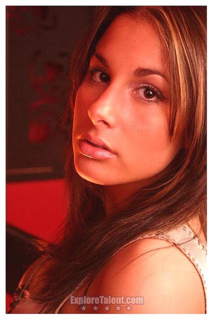 sexy models photos