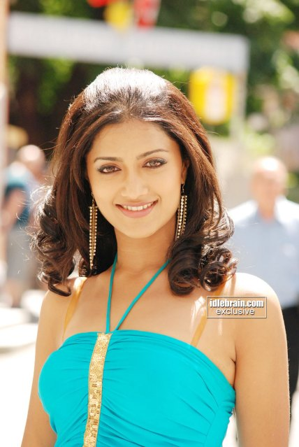 mamta mohandas hot