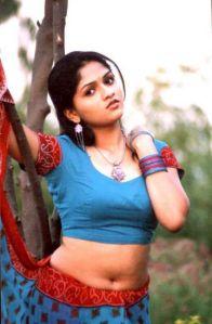 sunaina hot in madhan