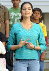 subramaniapuram actress swathi