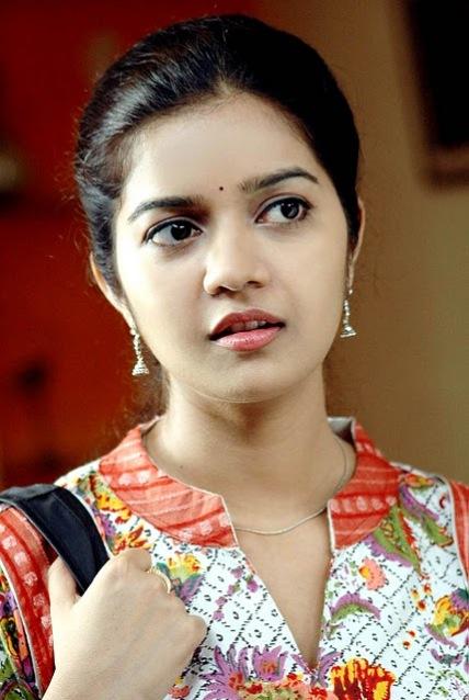 subramaniapuram heroine